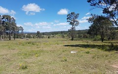 Lot 3 Lovell Street, Belford NSW