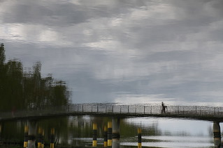 crossing-the-bridge