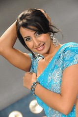 South Actress SANJJANAA Hot Exclusive Sexy Photos Set-25 (34)