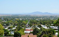 8 Cobbodah Cr, Gunnedah NSW