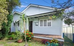 3 Mclean Street, Auburn NSW