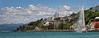 Wellington 5 2p (Bilderschreiber) Tags: wellington harbour panorama hafen fontäne neuseeland newzealand northisland nordinsel carterfountain fountain orientalbay oriental bay bucht bight carter