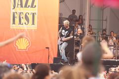 2017-04-29 - Saturday - Jazzfest Day 2-623 (Traveler 999) Tags: day 2musicfestival new orleans jazz heritage festival 2017 20170429 saturday maroon5 adamlevine accurastageday2musicfestivalneworleansjazzheritagefestivalneworleans201720170429saturday