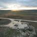 Ayoluengo Oil Field