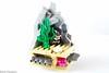 Vignettes-3 (thebrickguru) Tags: the lego batman movie orca catman