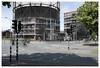 Gas Factory / Villa Industria (jmvanelk) Tags: hilversum holland thennow gasfactory villaindustria architecture 1960 2017 oldnew combination pastpresent