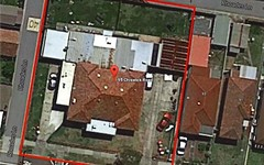 95-97 Chiswick Road, Auburn NSW