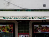 Lisboa (isoglosse) Tags: lisboa lissabon lisbon portugal schild sign letreiro sansserif