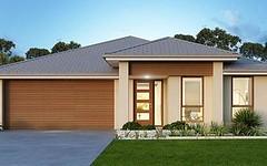 Lot 132 Croft Ave, Thornton NSW