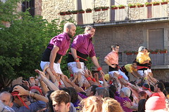 Castellers SantpedorIMG_100