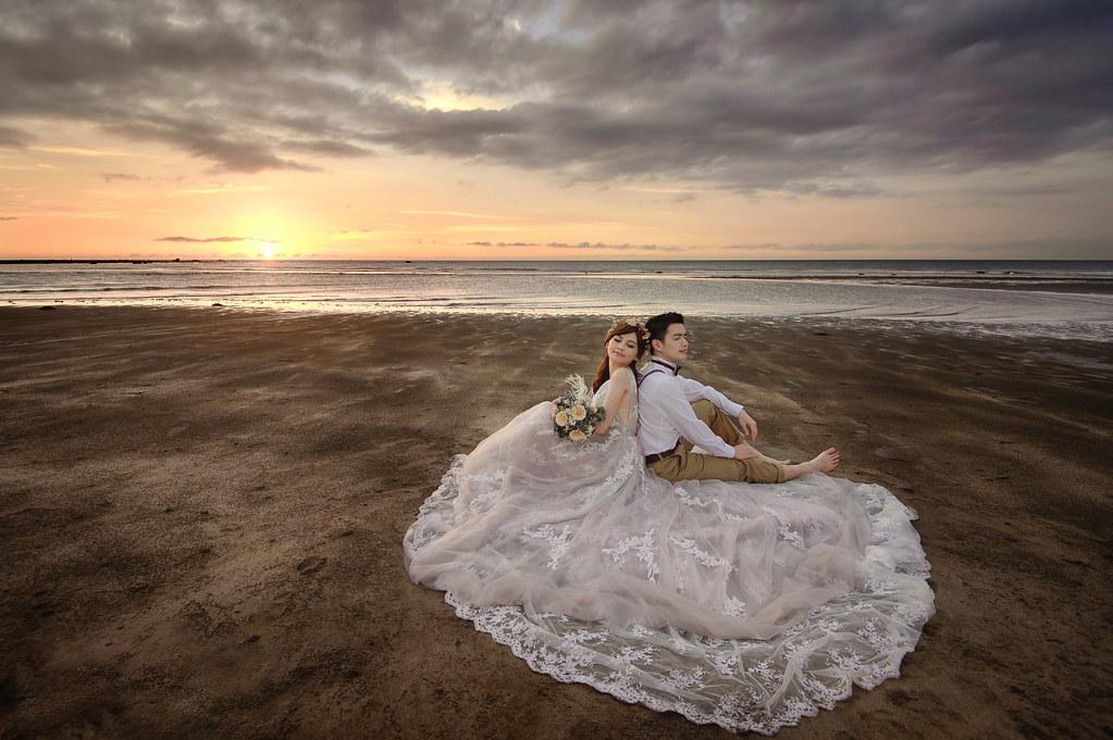台北婚攝, 守恆婚攝, 自助婚紗, 自助婚紗攝影, 婚紗創作, 婚紗攝影, 婚攝小寶團隊-2