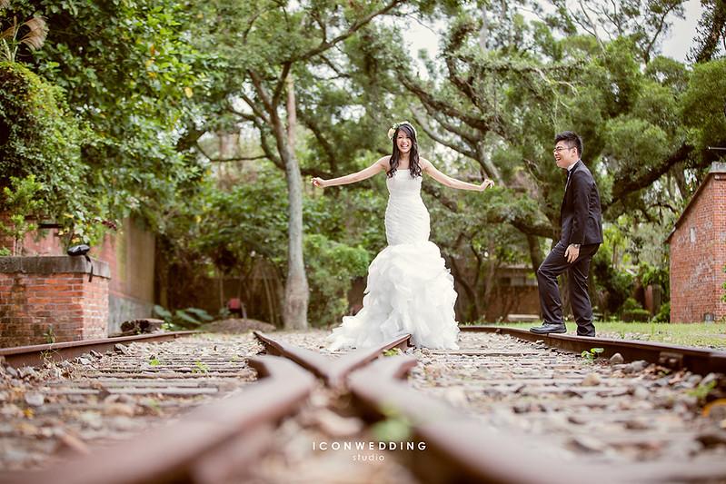 信義區,松山菸廠,拍婚紗,婚紗照,婚紗攝影