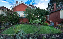 10 Wilson Grove, Camberwell VIC