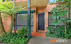 9/86-88 Alfred Street, Sans Souci NSW