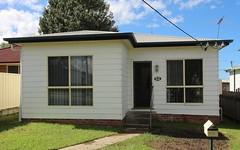 62 Fletcher Street, Edgeworth NSW