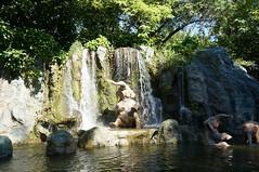 "Walt Disney World: Elephant Bathing Pool • <a style=""font-size:0.8em;"" href=""http://www.flickr.com/photos/28558260@N04/33907928224/"" target=""_blank"">View on Flickr</a>"