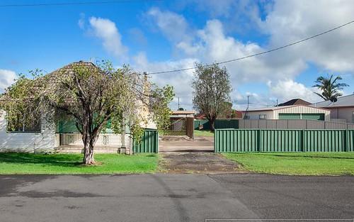 51 Adams St, Heddon Greta NSW 2321