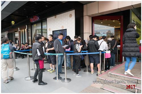 了凡香港油雞飯07-1.jpg