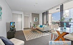 1127/20 Gadigal Avenue, Zetland NSW