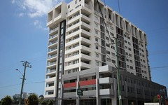 306/99 Forest Road,, Hurstville NSW