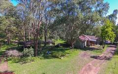 478 Creek Ridge Road, Freemans Reach NSW