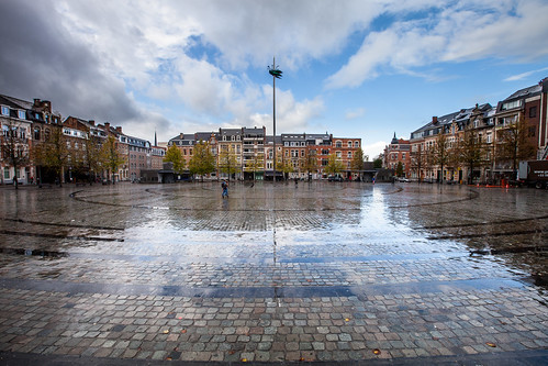 Leuven_BasvanOortHIGHRES-36