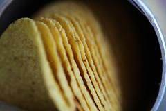 Macro Mondays - Chip(s) (alberto.oddolini) Tags: macromondays chips