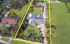 507 Sayers Road, Hoppers Crossing VIC