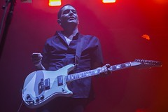"""Placebo - Razzmatazz, abril 2017 - 5 - M63C2740 • <a style=""""font-size:0.8em;"""" href=""""http://www.flickr.com/photos/10290099@N07/34002292830/"""" target=""""_blank"""">View on Flickr</a>"""