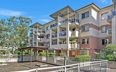 60/2 Hythe Street, Mount Druitt NSW