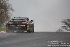 British GT Championship Oulton Park 00695 (WWW.RACEPHOTOGRAPHY.NET) Tags: 62 academymotorsport astonmartinvantage britgt britishgtchampionship gt4 greatbritain mattnicolejones oultonpark willmoore