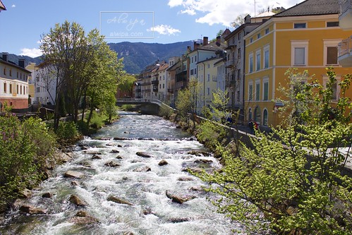 """Brunico • <a style=""""font-size:0.8em;"""" href=""""http://www.flickr.com/photos/104879414@N07/34030191140/"""" target=""""_blank"""">View on Flickr</a>"""