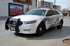 City of Las Vegas Marshal (Emergency_Vehicles) Tags: city las vegas marshal