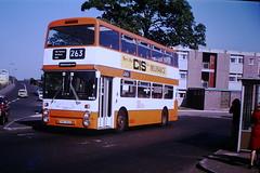VBA192S (ee20213) Tags: greatermanchestertransport northerncounties vba192s leylandatlantean 8192 altrincham gmt