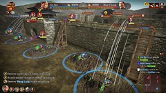 Romance of the Three Kingdoms XIII: Fame and Strategy Expansion Pack Review