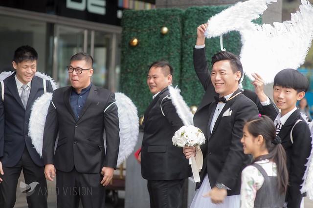 WeddingDay 20170204_084