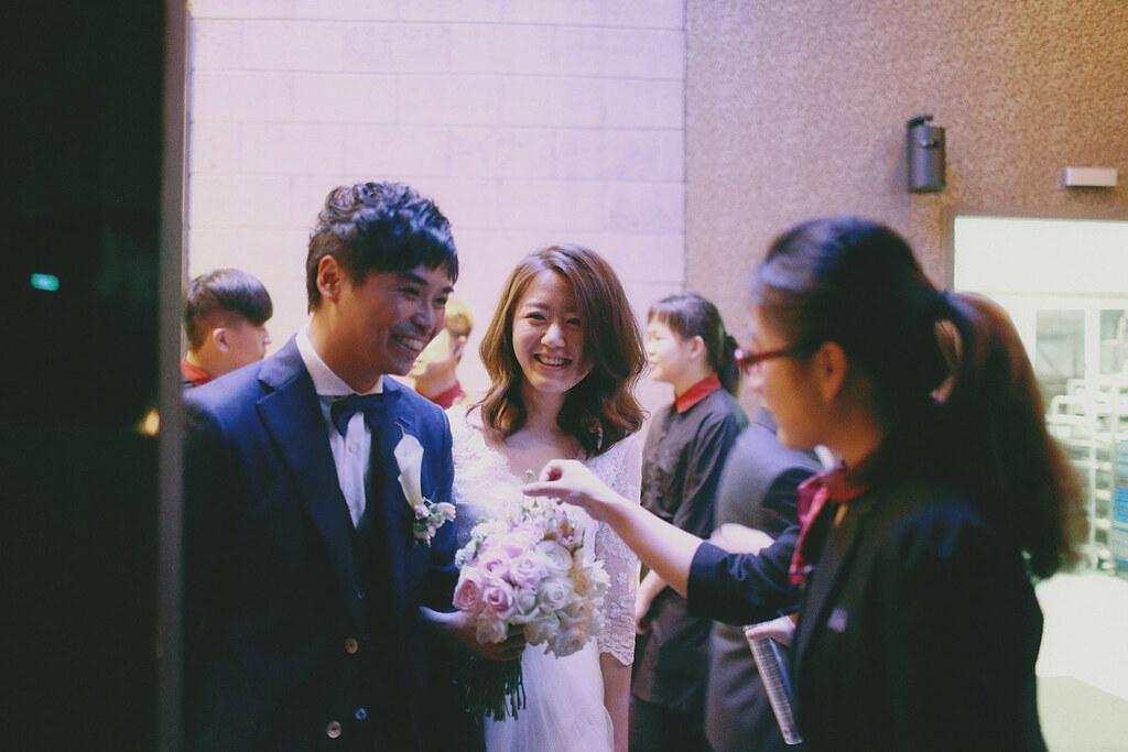 單宴客,南崁川門子,婚禮攝影,電影感,底片