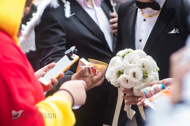 WeddingDay 20170204_095