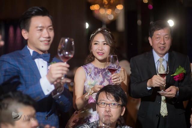 WeddingDay 20170204_240