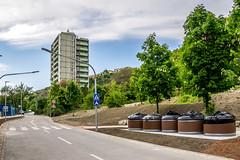 DSC02986 (Lukáš S.) Tags: bratislava slovakia slovensko zuckermandel architecture architektura modern staremesto starémesto oldtown town city bratislavskykraj bratislavskýkraj photo photos photography 2017 maj