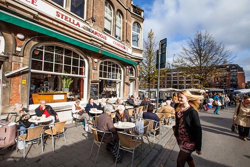 Leuven_BasvanOortHIGHRES-163