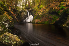 Potameides Pool* (Simmie | Reagor - Simmulated.com) Tags: 2017 april connecticut connecticutphotographer endersfalls granby landscape landscapephotography nature naturephotography outdoors seascape spring unitedstates digital https500pxcomsreagor httpswwwinstagramcomsimmulated water waterfall wwwsimmulatedcom