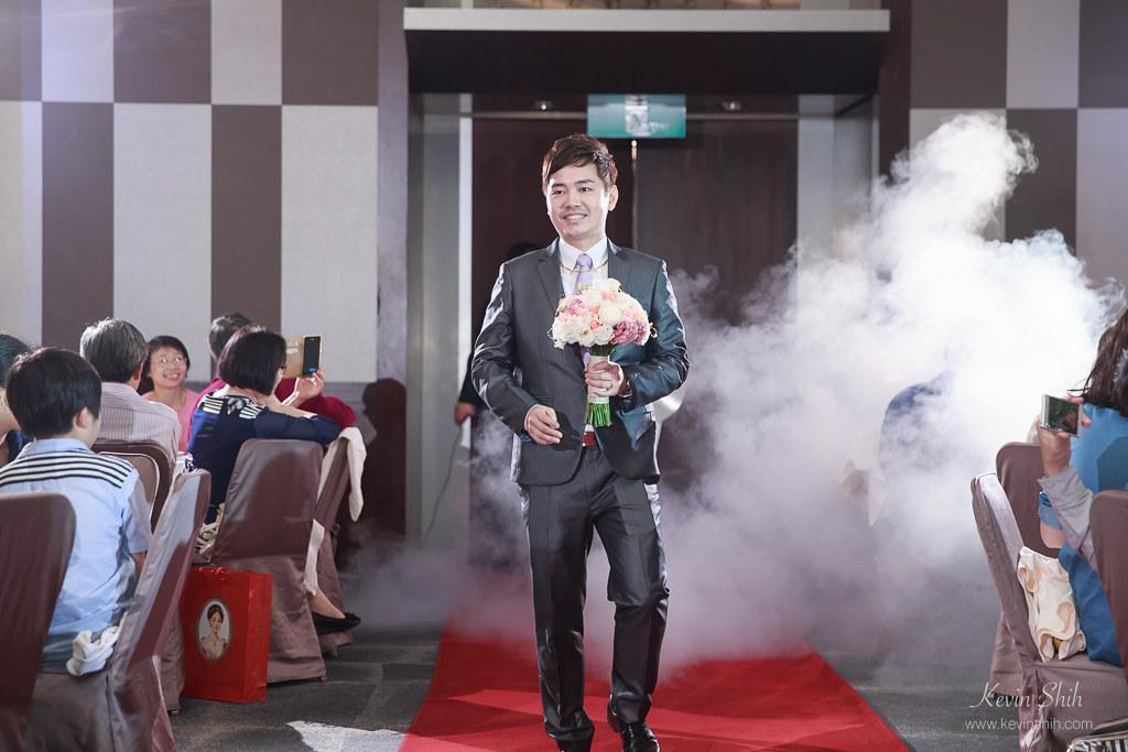 新竹國賓飯店婚攝推薦-婚禮攝影_022