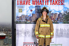 2017_FFStairclimb_93