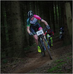 IMGP07092-f (Thomas Sommer) Tags: nrwcup mtb solingen nrw cup xco