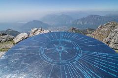 DSC_8575 (The Real Luke Skywalker) Tags: rifugio azzoni brumano mountains montagna montagne berge gebirge tokina 1116 mm wide angle close up nikon d3100