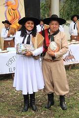 IMG_7491 (AgendaGauchaJujuy) Tags: aniversario fortingauchoelpialdereyes almuerzo criollo baile gauchos gauchas paisanas villajardíndereyes jujuy argentina