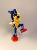 Bronic the Brickhog 1 (optimus-convoy) Tags: lego sonic hedgehog fast sanic dimensions imsorryhisarmsarentblue