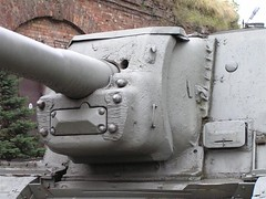 "ISU-122 22 • <a style=""font-size:0.8em;"" href=""http://www.flickr.com/photos/81723459@N04/34217402206/"" target=""_blank"">View on Flickr</a>"