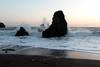 Rodeo Beach10April 08, 2017.jpg (kopperlben) Tags: california sanfranciscobay northamerica beaches northamericaunitedstates waterpacificocean unitedstates northbay oceans rodeobeach seascapes